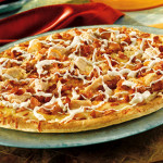 chicken-ranch-pizza-with-bacon-large-50391