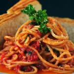 pasta-329522_1280