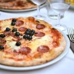 pizza-698635_1280