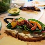 sandwich-498379_1280